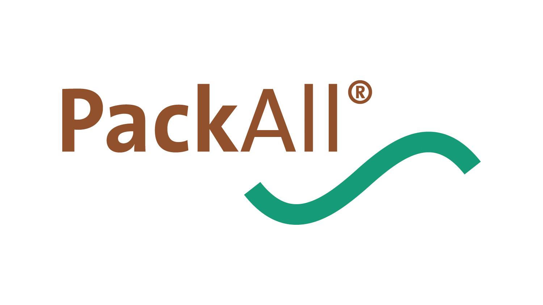 Logodesign PackAll