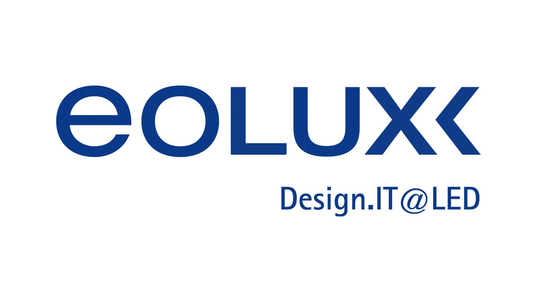 Logodesign eoluxx GmbH